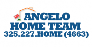 Angelo Home Team